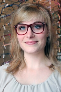 Maria Zippel