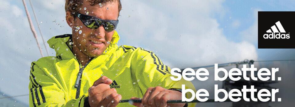 slide4-sportbrillen-segeln