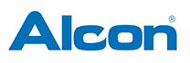 alcon_kontaktlinsen-logo
