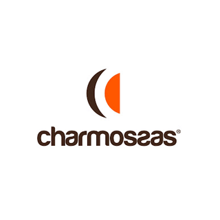 Charmossas Logo