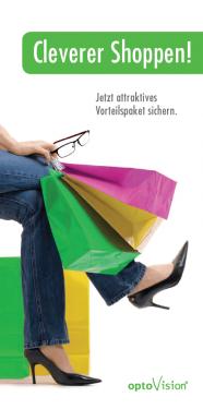 Clever-Shoppen-Vetrag