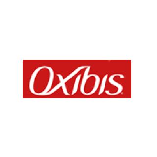 Oxibis Logo