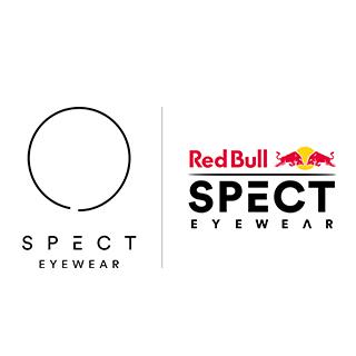Spect eyewear Logo