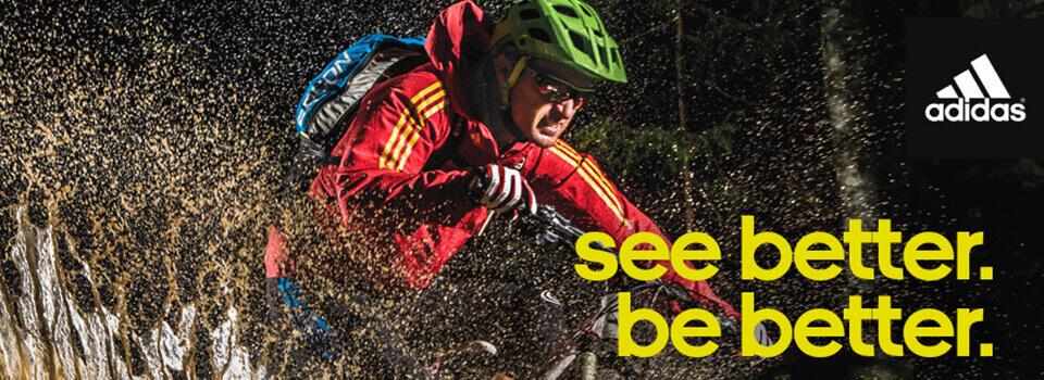 slide5-sportbrillen-mountainbiken-leipzig