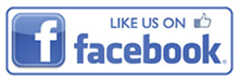 Facebook Like-Bild
