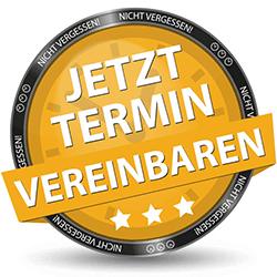 Button Online-Terminvereinbarung