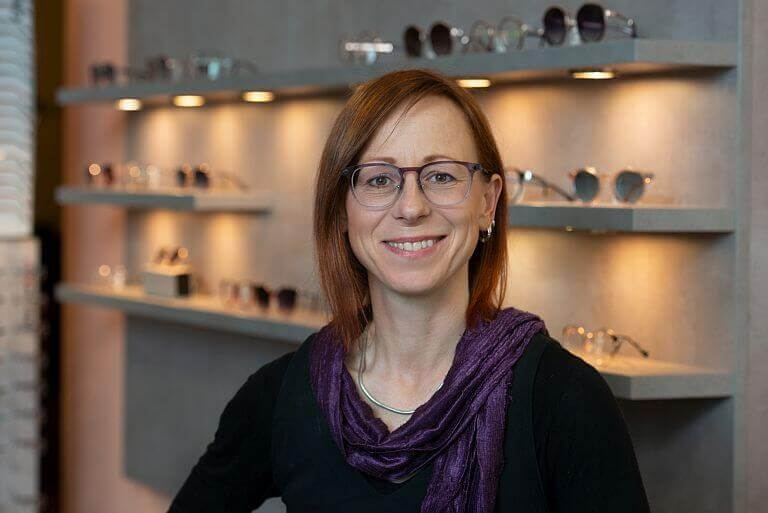 Friederike Uhlig
