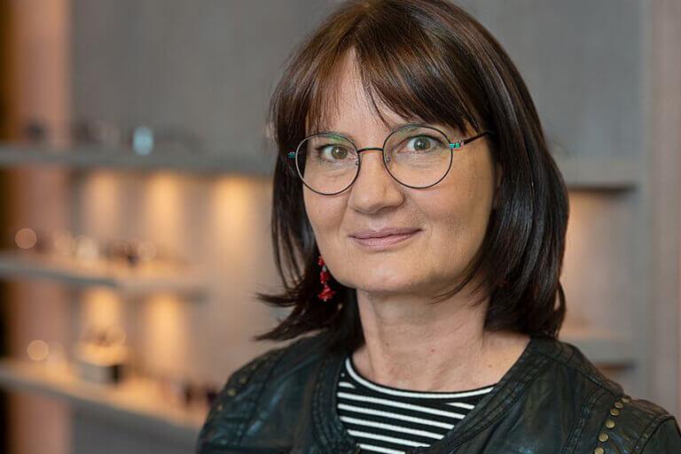 Marion Goldschmidt