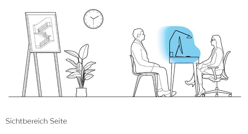 sichtbereich-monitor-seite_1_colibri-optic